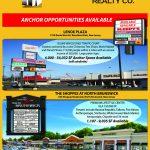 azarian-group-shopping-center-business-ad-ck-8-24